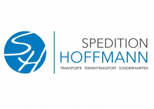Spedition Hoffmann